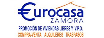 Eurocasazamora